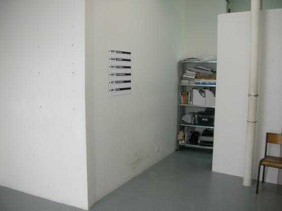 Doomsday-Bureau