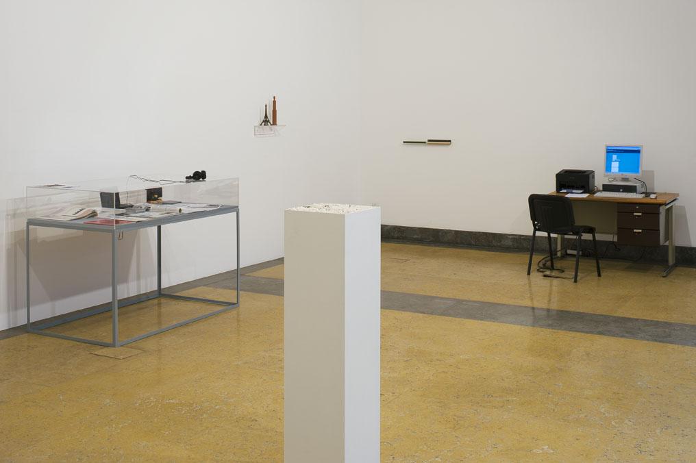 DMF, Culturgest Porto-5011