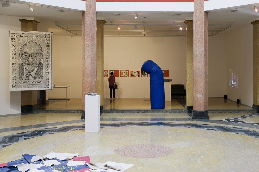 DMF, Culturgest Porto-5015