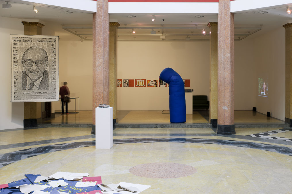 DMF, Culturgest Porto-5016