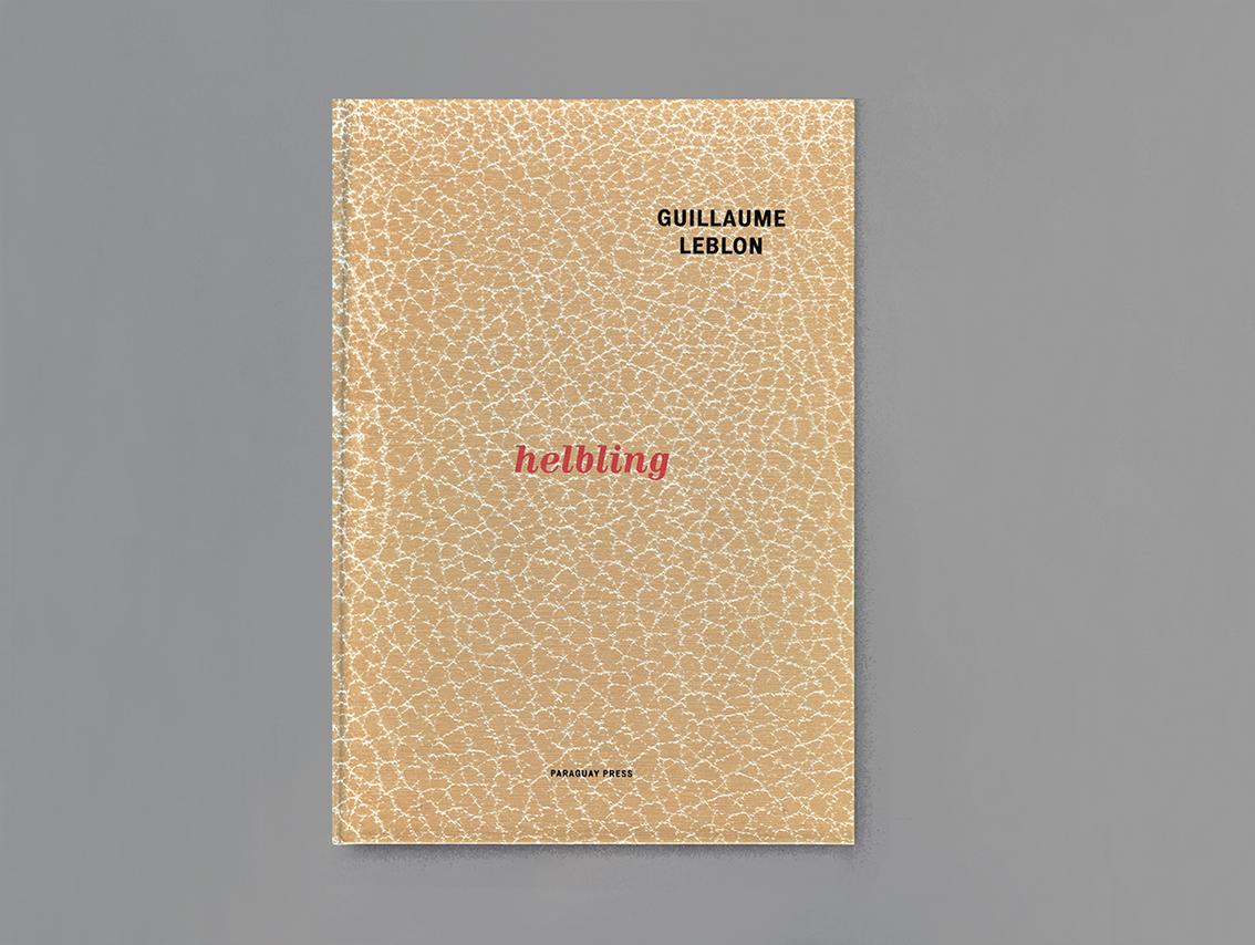 GL_helblingcouv2