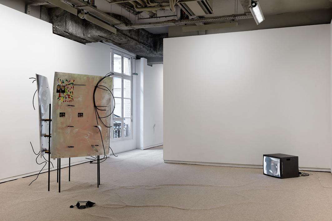 FR-Prix-Ricard-2014-020