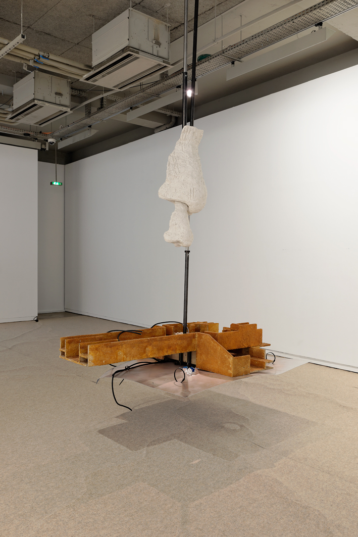 FR-Prix-Ricard-2014-044
