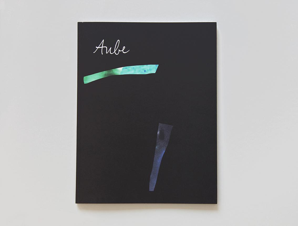 AUBE_0_72